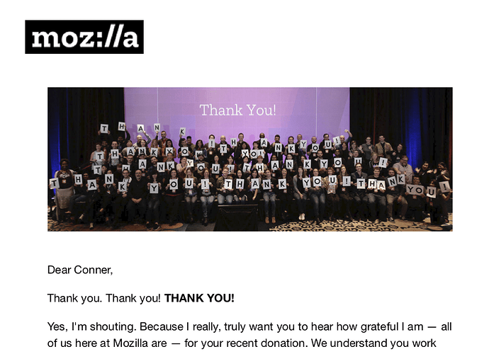 mozilla_donation_receipt