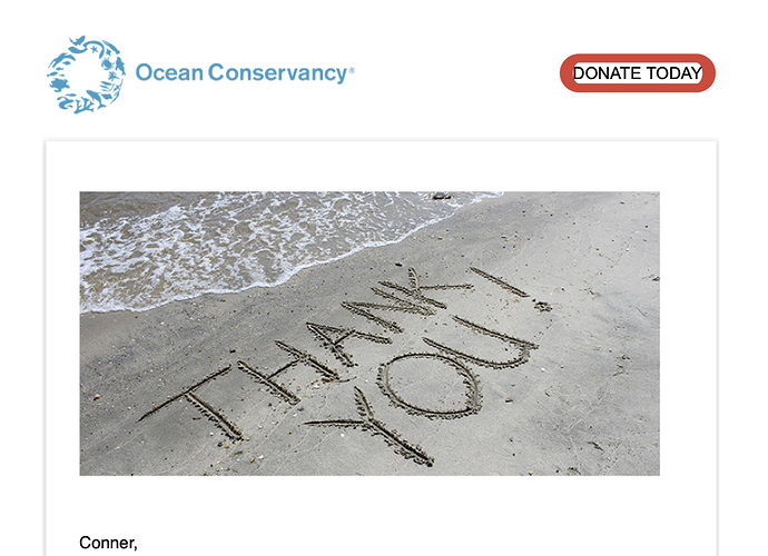 ocean_conservancy_receipt